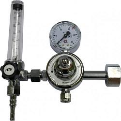 Регулятор У30/ар40 Кр1 (аргон/углекислота) с расходометром