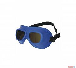 Очки защитные газосварщика 3н18-г2 (6) Пвх пластикат