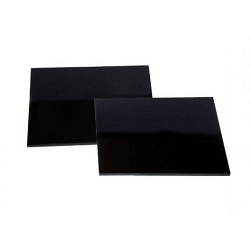 Стекло защитное С3 110х90 (9din)