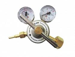 Регулятор У30/ар40-5 Птк Аргон/углекислота