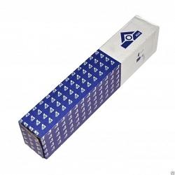 Электроды Озс-12 Лэз d=2,5 (1кг)